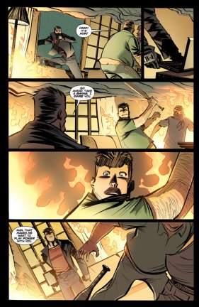 Incorruptible_V5_Page_05