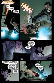 Incorruptible_V5_Page_06