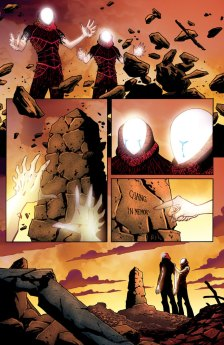 Irredeemable_31_rev_Page_02