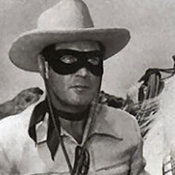 LoneRanger-tonto-and-silverTHUMB