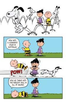 Peanuts_0_rev_Page_02