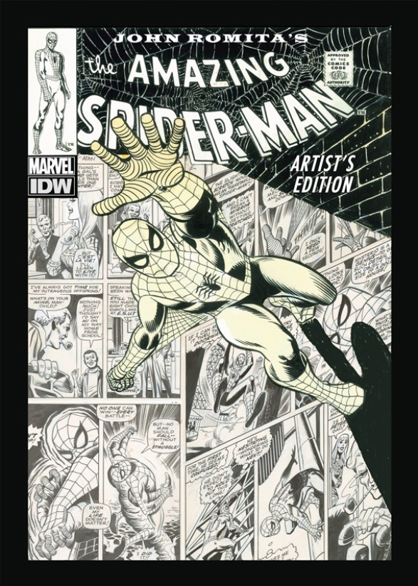 SpiderMan_Cover_small