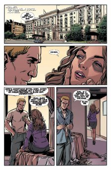 TheRinse_02_rev_Page_6