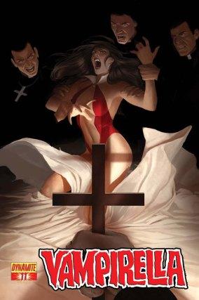 Vampi11-cov-Djurdjevic