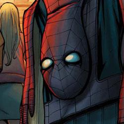 Amazing_Spider-Man_Vol_1_673_THUMB