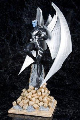 Archangel_front1