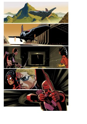 Avengers_20_Preview2