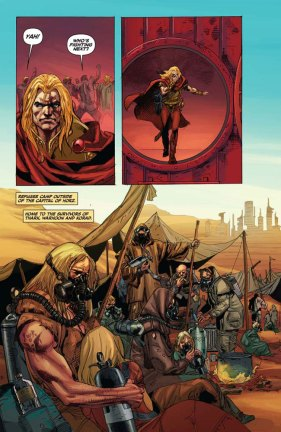 Barsoom04-4