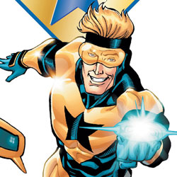 Booster_Gold_THUMB