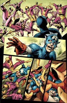 CaptainAmerica_6_Preview4