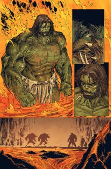 IncredibleHulk_3_Preview2