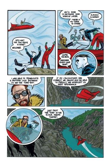 Madman20th-pg03