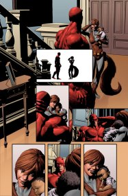NewAvengers_19_Preview2