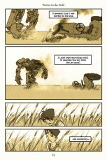 Rust-Preview_PG11