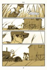 Rust-Preview_PG6
