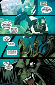 Starborn_12_rev_Page_4