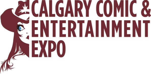 CCEE_logo_with_text_copy_copy.1