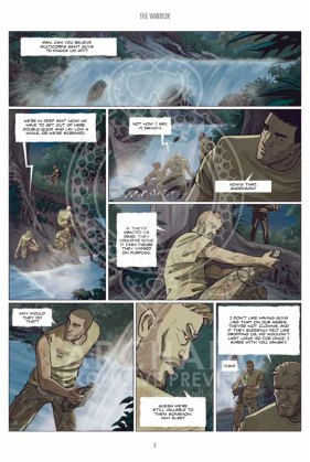 Cyclops-7-Preview-PG3