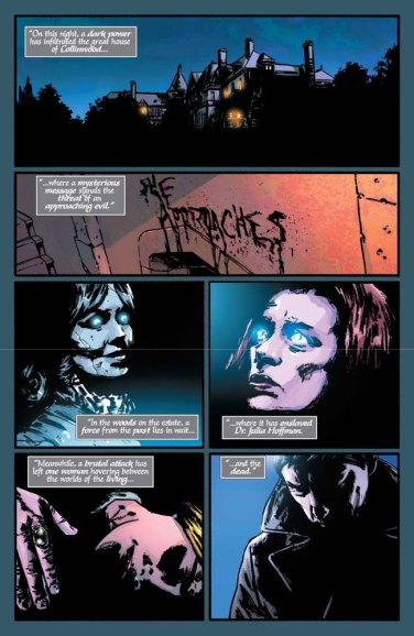 DarkShadows02-1
