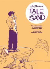 Tale-of-Sand-HC-Cover