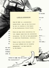 Tale-of-Sand-Preview-PG1