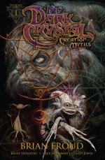 The-Dark-Crystal-Creation-Myths-Cover