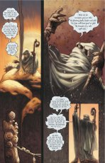 The-Dark-Crystal-Creation-Myths-Preview-PG2