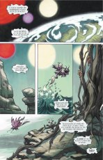 The-Dark-Crystal-Creation-Myths-Preview-PG5