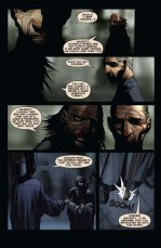 WIDOW-TPB-JayRev1_Layout-1-10