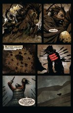 WIDOW-TPB-JayRev1_Layout-1-4
