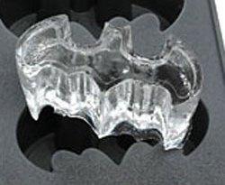 eaf9_batman_ice_cube_trayTHUMB