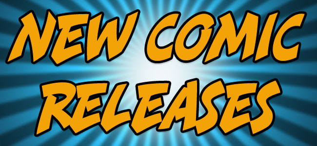 newcomicreleases