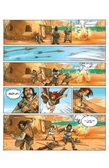 7Warriors_03_rev_Page_1
