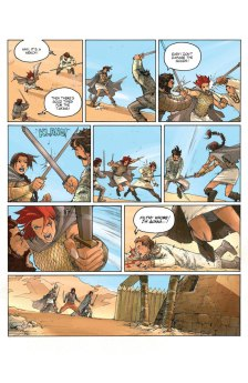 7Warriors_03_rev_Page_2