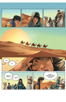 7Warriors_03_rev_Page_4
