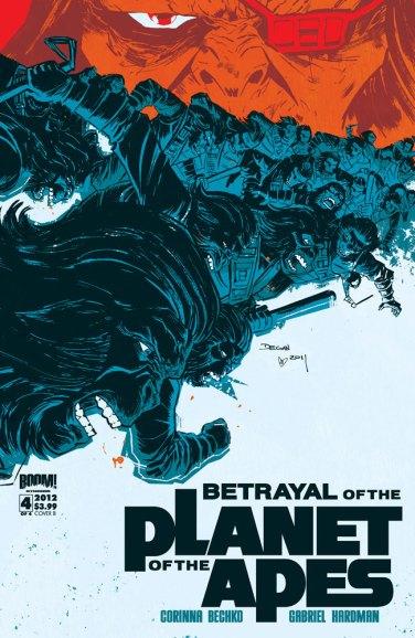 Betrayal_POTA_04_rev_Page_2