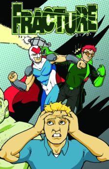 Fracture_TPB_Cover