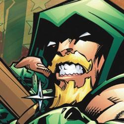 Green-Arrow-THUMB