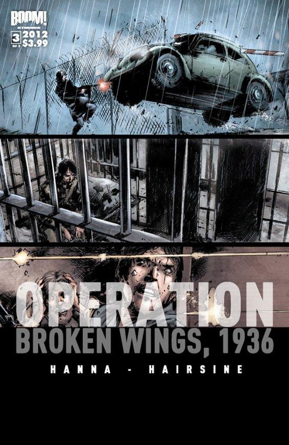 OperationBrokenWings_03_rev_CVR