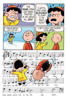 Peanuts_01_rev_Page_5