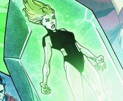 Supergirl-4THUMB