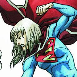 Supergirl-5THUB