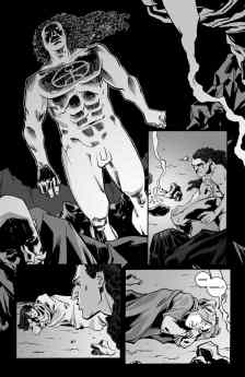 WL #33 PREVIEW PG 2