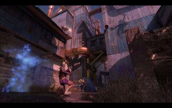 screenshot249