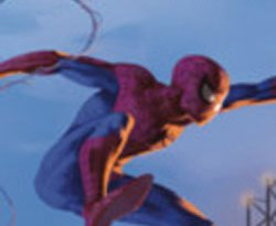 spidermanthumb