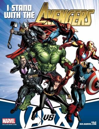 AvX_TeamPoster_Avengers
