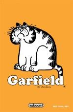 Garfield_Variant_CVR