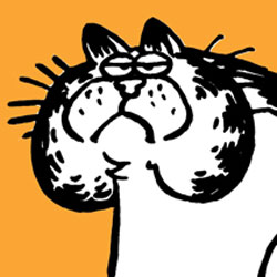 Garfield_Variant_CVRTHUMB