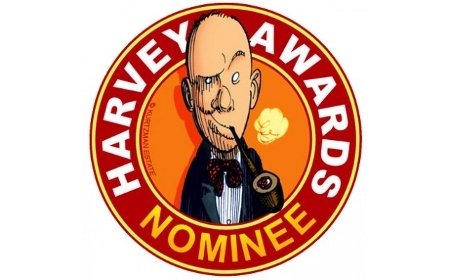 Harvey-Awards-Nominee-407x400