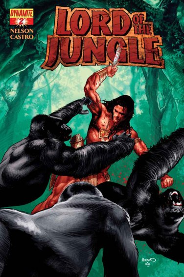 LordOfJungle02-Cov-Renaud